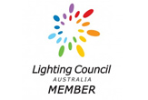 S-Tech Lighting becomes a member of the Lighting Council of Australia