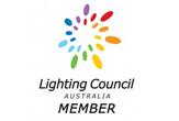 membership-icon1
