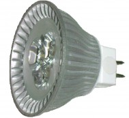 MR16 Down Lights