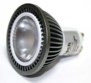 GU10 Down Lights