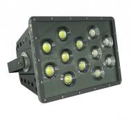 HIgh Power LEDPiX Flood Lights