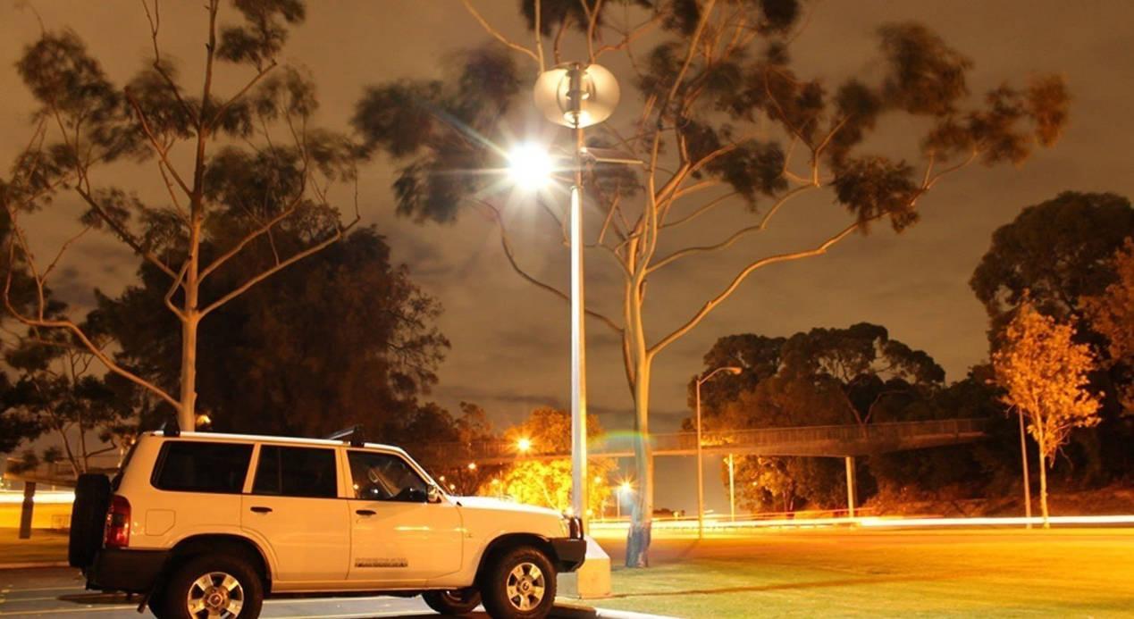 Hybrid-wind_solar-street-light-John-Oldham-Banner-
