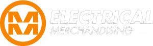 MMEM Logo