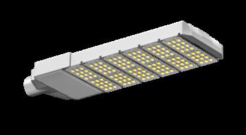 180w ST LED Streetlight - SL-180W-V