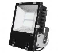 Premium LED Flood Lights