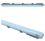 Integrated LED Fittings