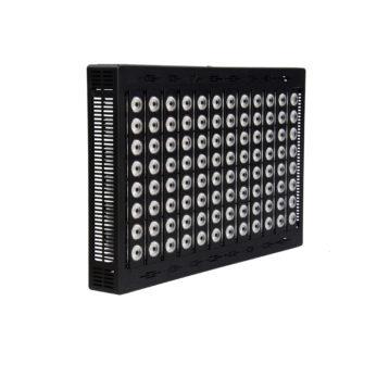 LED800W-2