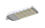 150w ST LED Streetlight - SL-150W-V