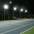 Tennis_night2