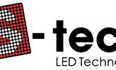 S-Tech Lighting product Brochure