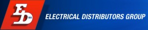 Electrical Distributors logo