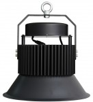 200w LED High Bay Light - S-Tech