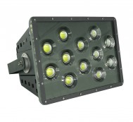 HIgh Power LEDPiX Flood Lights