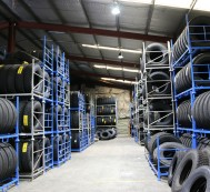 Kal Tyres Warehouse_1