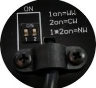 PL124