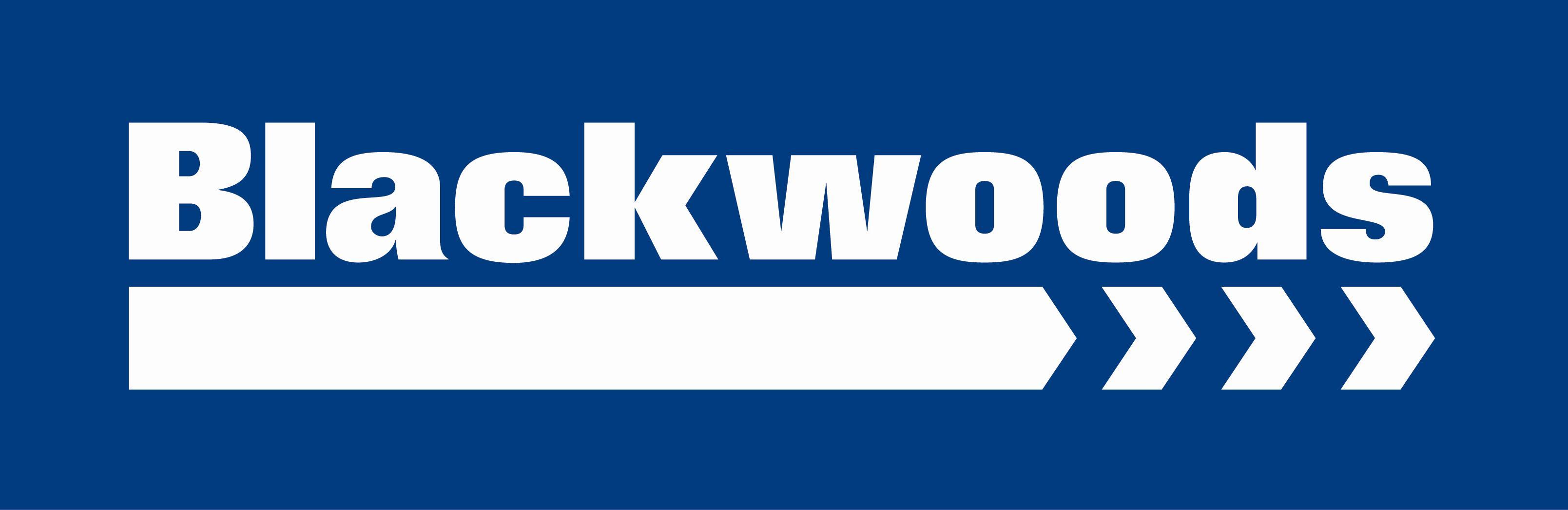 Blackwoods Logo S Tech Holdings