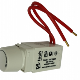 New Product – LED Dimmer Switch