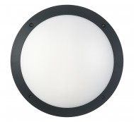 20w Bulkhead - Round_black1