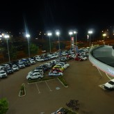 Melville Toyota sees the light