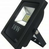 New Product – 10w LED Floodlight