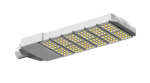 180w ST LED Streetlight - SL-180W-V