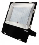 Flood Light SL- V16E - 150w