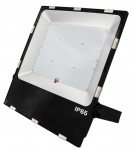 Flood Light SL- V16E - 200w