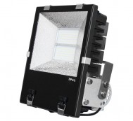 Premium LED Flood Lights