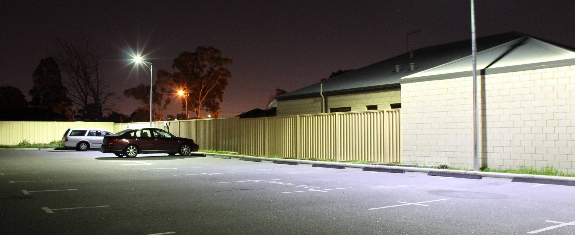 Islamic-School-Thornlie_night1-2000x8191