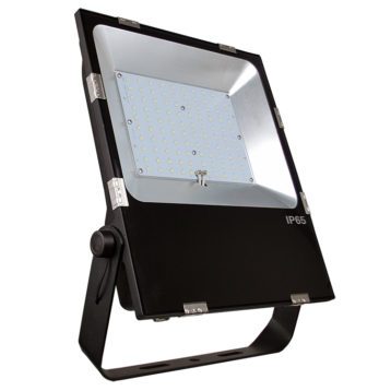 Slimline Floodlight_1