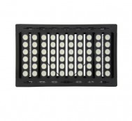 LED500W-1