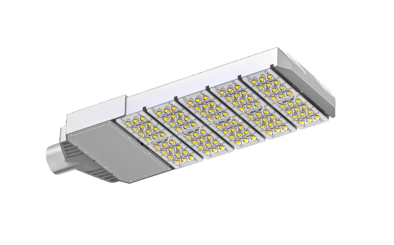 150w led street light s tech holdings 150w st led streetlight sl 150w v arubaitofo Images