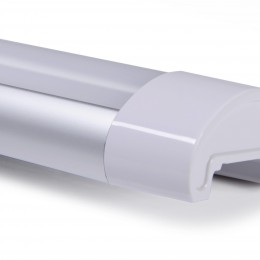 New Product – LED Slimline Batten