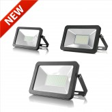 New Product – Slim LED Flood Lights