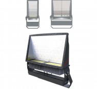 LED High Mast Flood Lights
