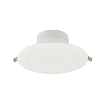 6in Downlight