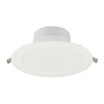 8in Downlight