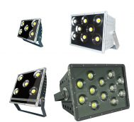 Premium LEDPiX Flood Lights