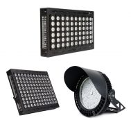 High Power Stadium LED Flood Lights