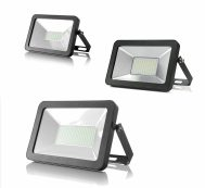 SlimLED LED Flood Lights