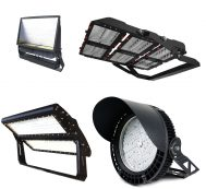 Sports LED Flood Lights