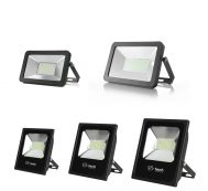 ECO Range LED Flood Lights