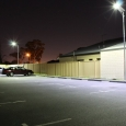 Islamic-School-Thornlie_night1
