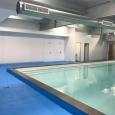 Shapland-Swim-School_100w-LED-Canopy