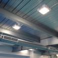 Shapland-Swim-School_100w-LED-Canopy_3