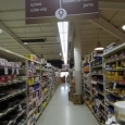 T8 LED Tube - IGA Cannington_3