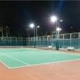 Tennis-Court-HK_1